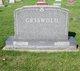 Profile photo:  Ada <I>Rundell</I> Griswold