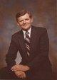 Profile photo:  Donald Jack Watson