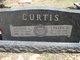Lillian A. Curtis