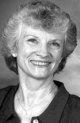 Profile photo:  Patricia Marie <I>Phillips</I> Craven