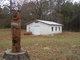 Black Jack Indian Cemetery