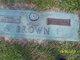 Lyman Brown