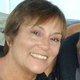 Susan <I>Warren</I> Carpenter