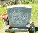 Bobby Dean Absher, Jr