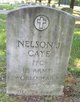Profile photo:  Nelson J Caye