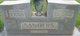 Mary Frank <I>Faulkenberry</I> Sanders