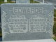 Alfred Edwards