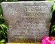 Alice <I>Smith</I> Baxendale Potter