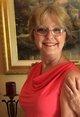 Marie Lenette Suckow Albaugh