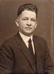 Dr George Bishop Albright, Sr