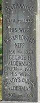 George H. Alderman