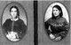 "Elizabeth Hyatt ""Eliza"" <I>Hiatt</I> Cunningham"
