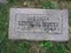 Ethel M <I>Borst</I> White