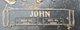 John Akins