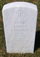 Profile photo: Sgt Paul James Balogh