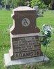 Bernice Gowan <I>Borsch</I> Adamson