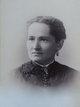 Profile photo:  Anna C. <I>Schuetzner</I> Hofmann