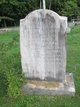 Profile photo:  Ada Grace <I>Amidon</I> Lyman