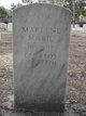 Marlene M. <I>Campbell</I> Smith