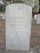 James Vernie Smith, Jr