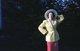 Lois Parmelle <I>Pelton</I> Vowinkle