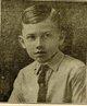 Walter Conrad Collins