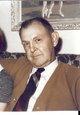 Albert E. Wahl