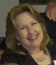 Cindy Roberson Hartman
