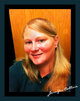 Jennifer Rick Callais