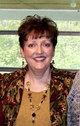 Rose Marie Alexander Hanna