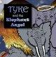 Tyke the Elephant