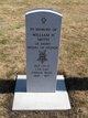 William H. Smith