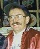 William Reid Arey, III