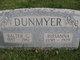 Walter Gary Dunmyer