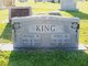 Orville W. King