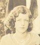Profile photo:  Edna Mae <I>Howard</I> Eiferman