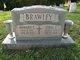 Ethel L. Brawley