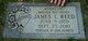 James Louis Reed
