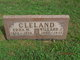 Willard J Cleland