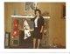 Profile photo:  Frances H. <I>Kunen</I> Novitch
