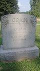 Profile photo:  Benjamin F. Crain