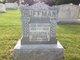Profile photo:  Elizabeth Jane <I>Yeakey</I> Huffman
