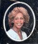 Profile photo:  Dolores Abon