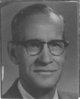 Profile photo:  Clarence Mahlon Hindbaugh
