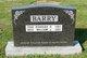 Riordan B. Barry