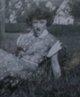 """Pricilla Ann """"Cilla"""" <I>Purington</I> Tate"""