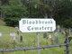 Bloodbrook Cemetery