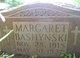 Margaret Bashynski