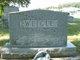 Ethel Mae <I>Crist</I> Weigle