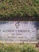 Joseph Alfred Cormier Jr.